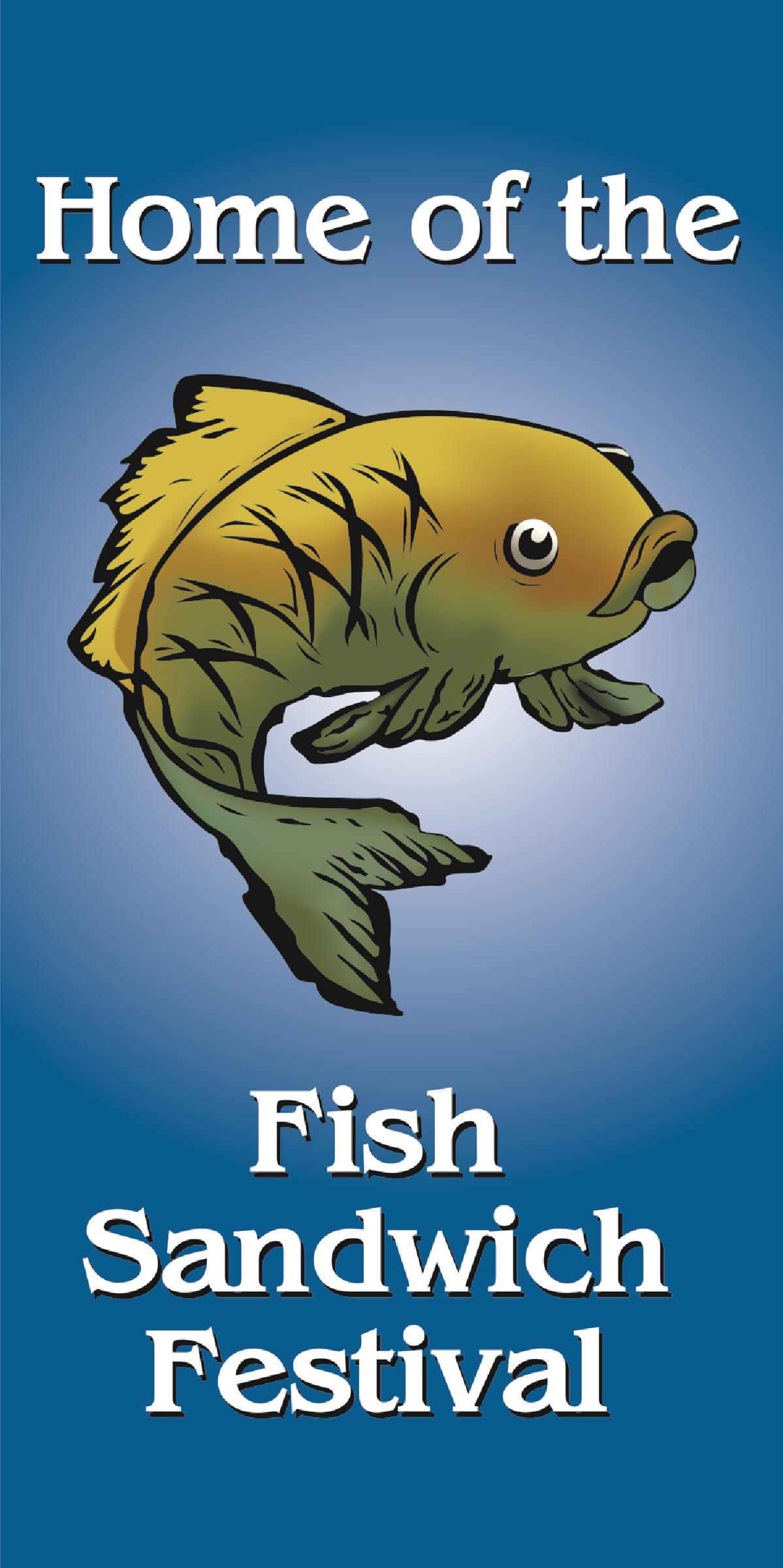 BayPort Fish Sandwich Festival Logo.jpg