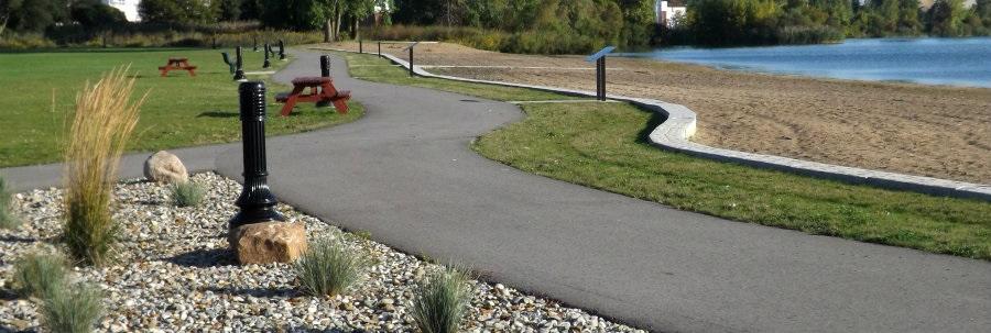 Bike Pedestrian Path 900x300.jpg