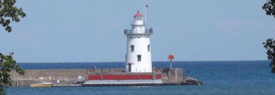 Lighthouse 900x300 rev.jpg