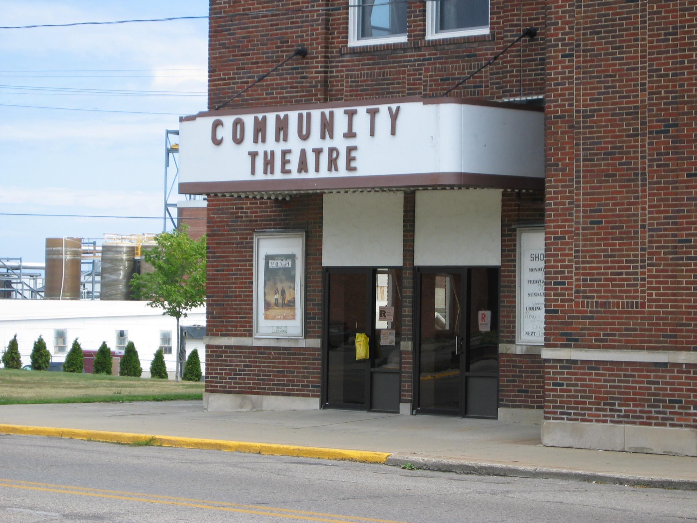 Harbor Beach Community House Theater.jpg