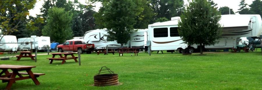 North Park Campground 900x300.jpg