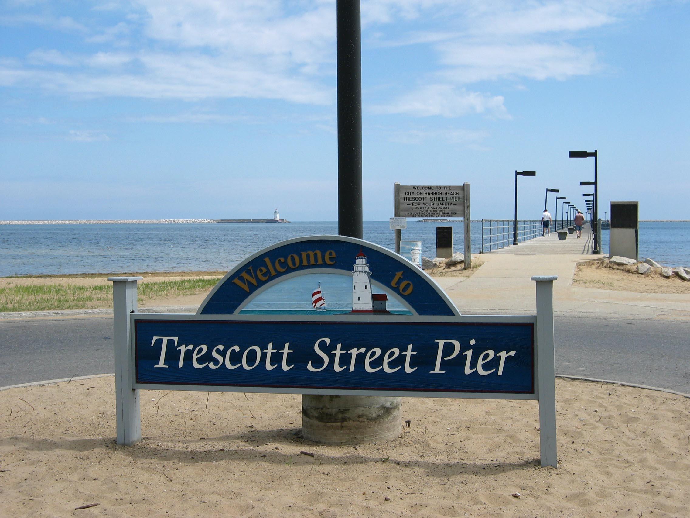 trescott street pier.jpg