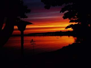 Port Austin Sunset.jpg