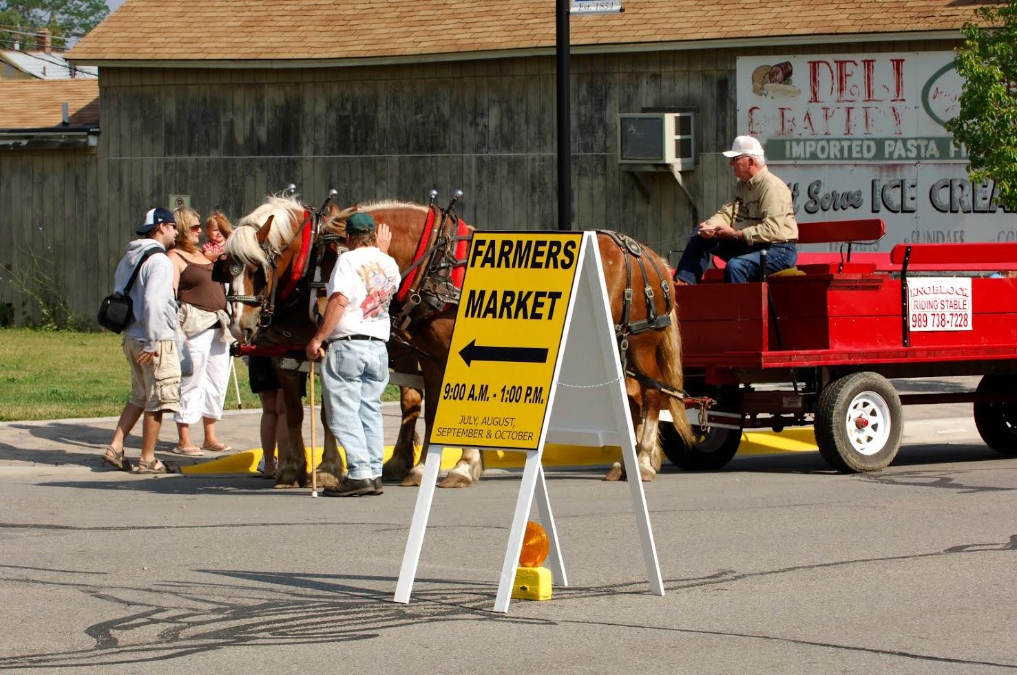 PA Farmers Market4.JPG