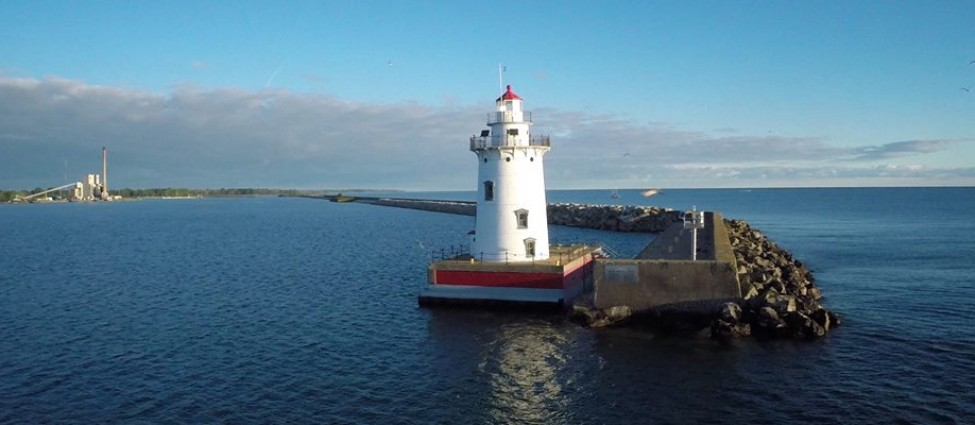 lighthousesociety1.php.jpg