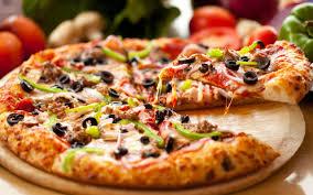 pizzafornow.jpg