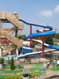 kinde water slide.jpg