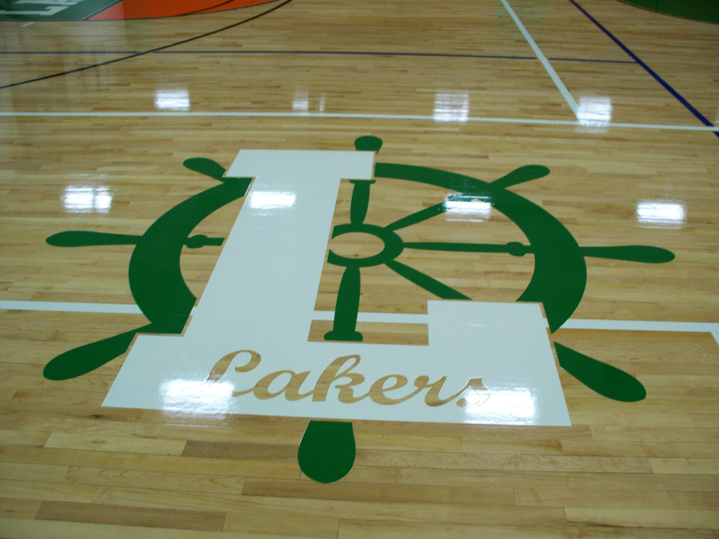 laker school floor.jpg