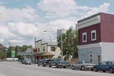 owendale downtown.jpg