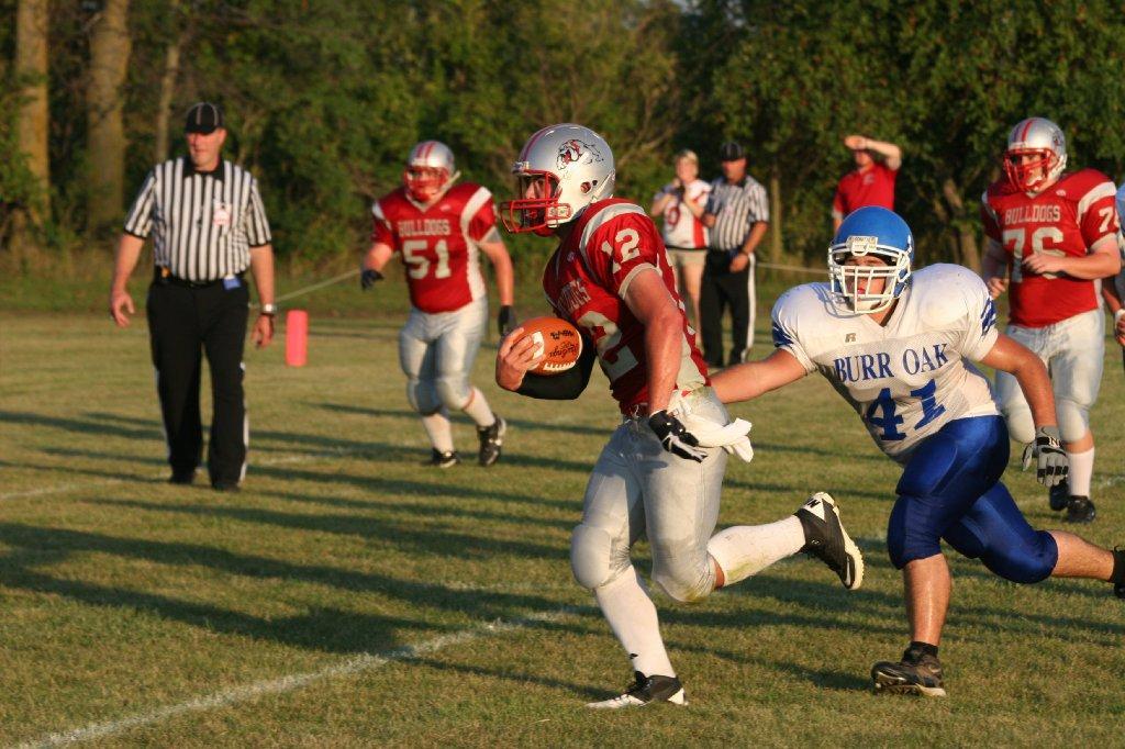 owendale football.jpg