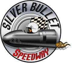 silverbullet speedway.jpg