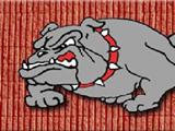 Owendale Logo