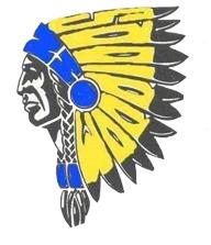 Kinde Logo