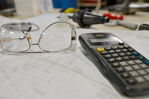 Huron+Tool+&+Engineering.jpg
