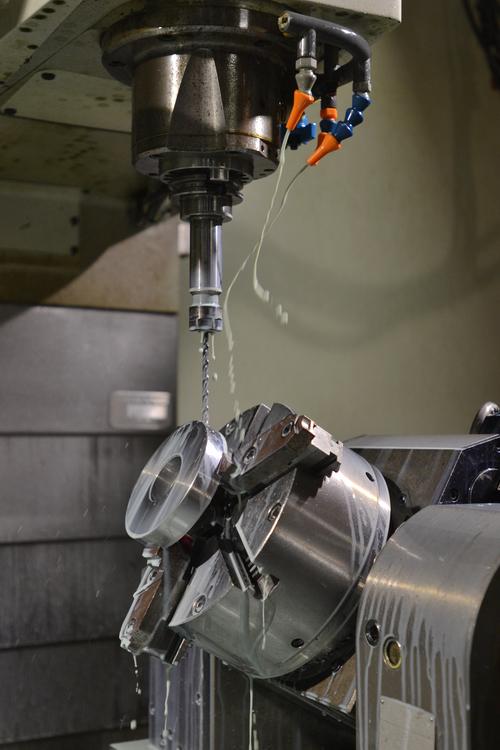 Huron+Tool+&+Engineering-1.jpg