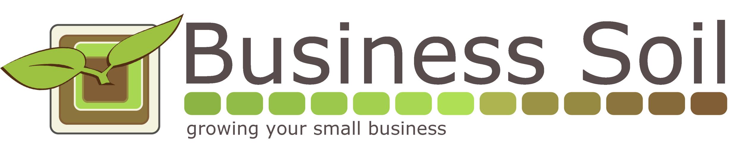 Business Soil