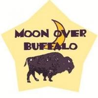 Moon Over Buffalo, Comedy Play - Port Austin Community Players