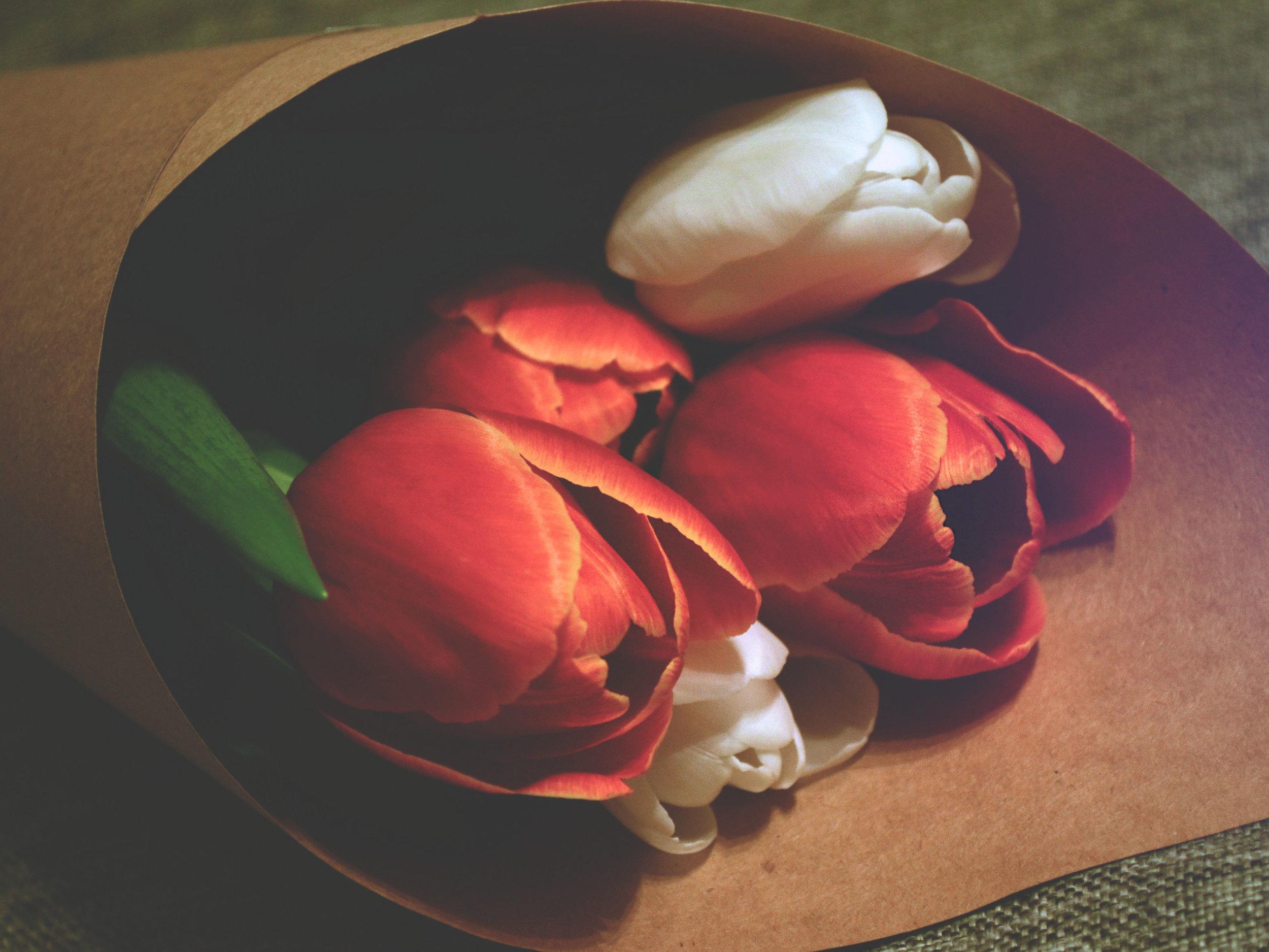 Flowers Valentines.jpg