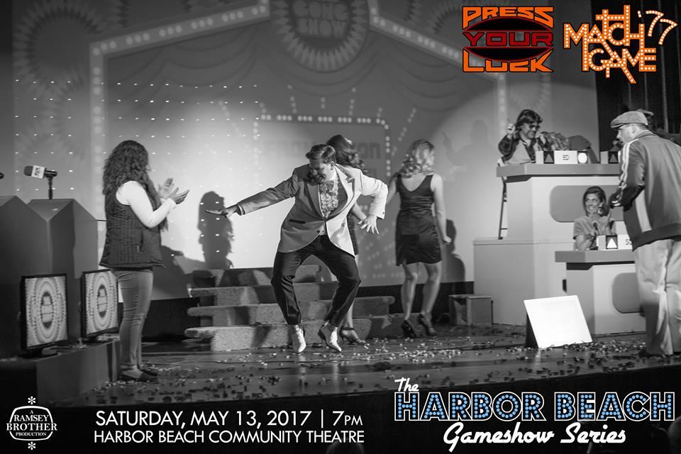 The Harbor Beach Gameshow Series 2017.jpg