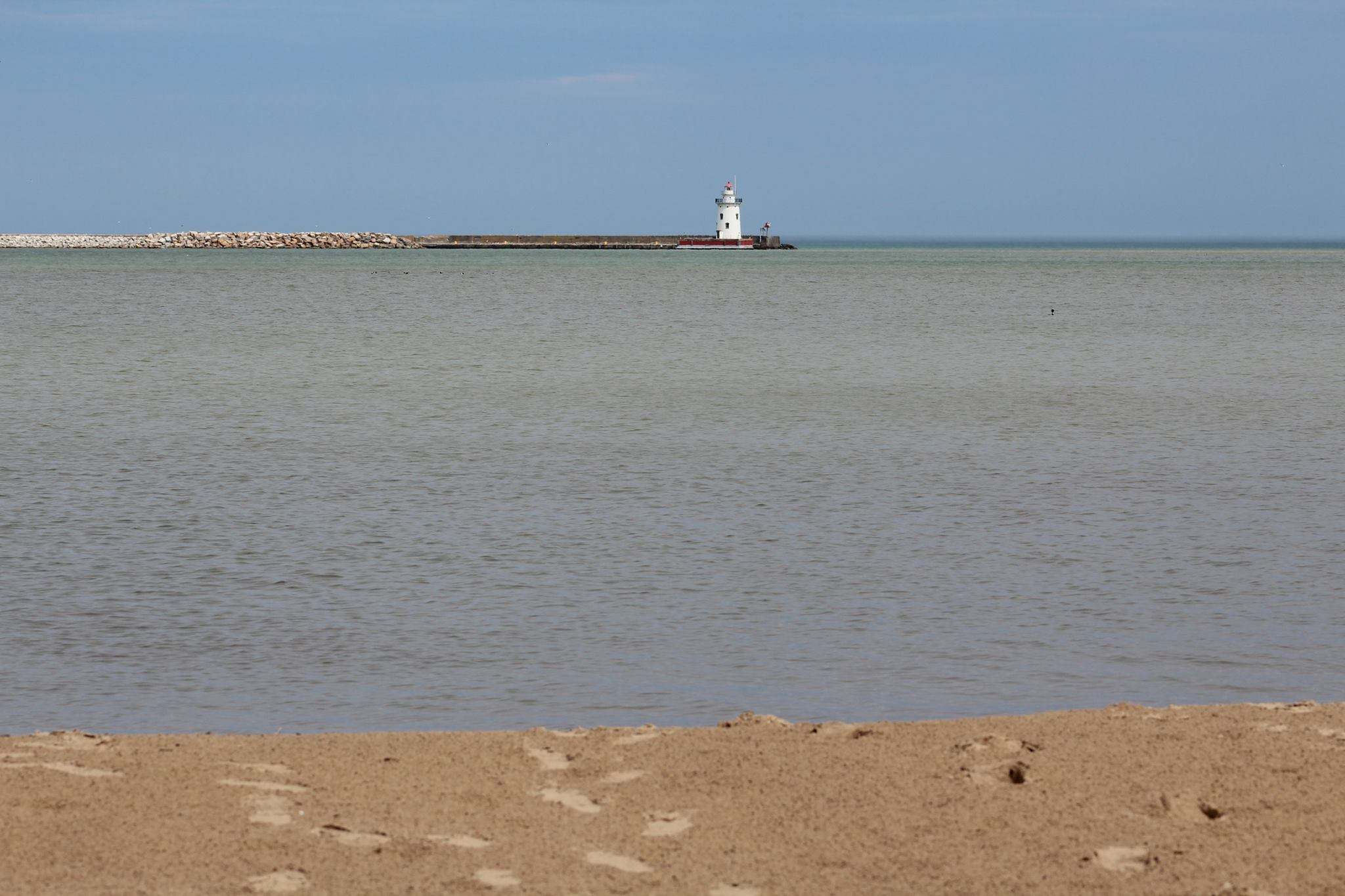 Harbor Beach Lighthouse.jpg