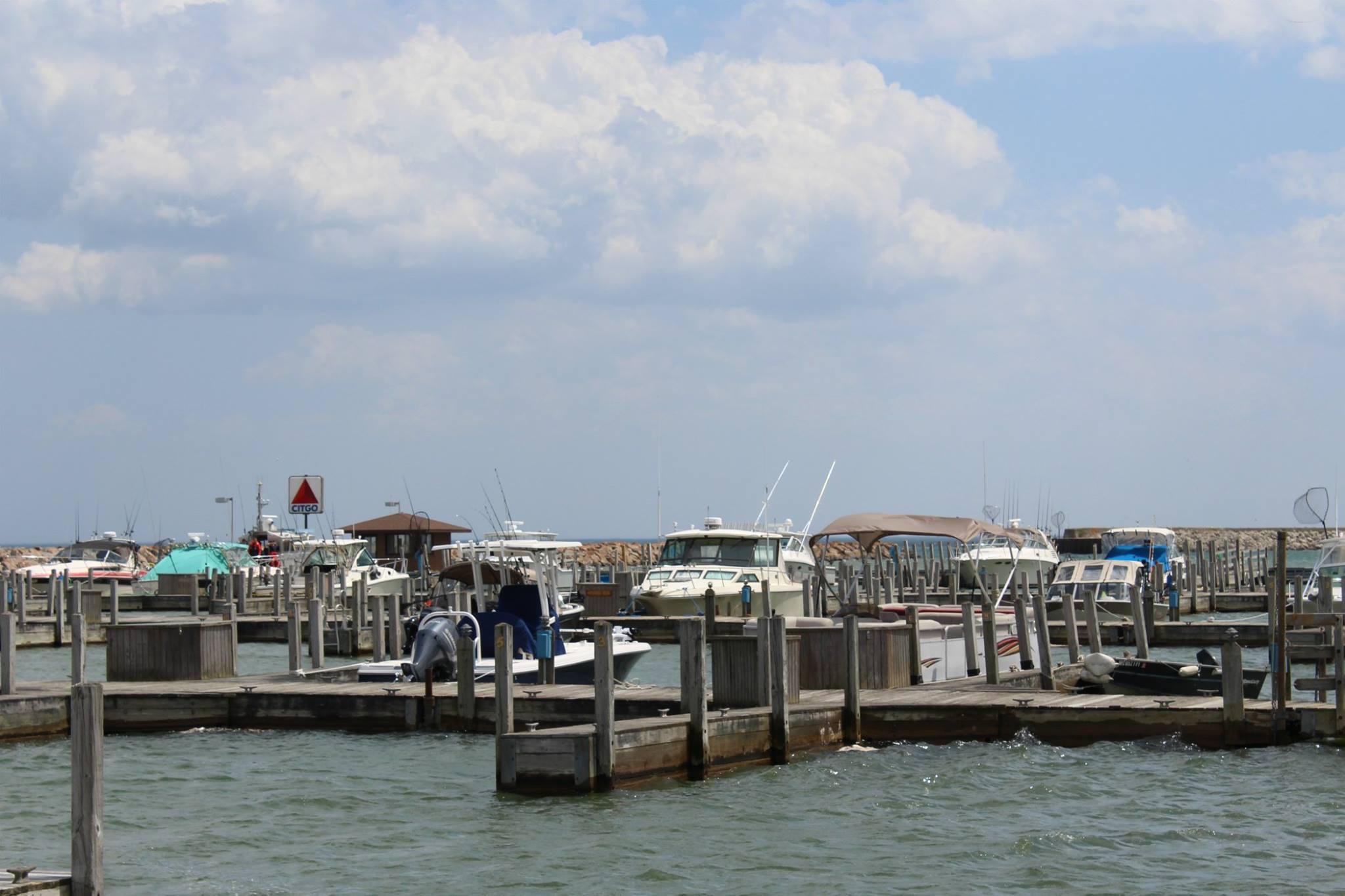 Harbor Beach Marina.jpg