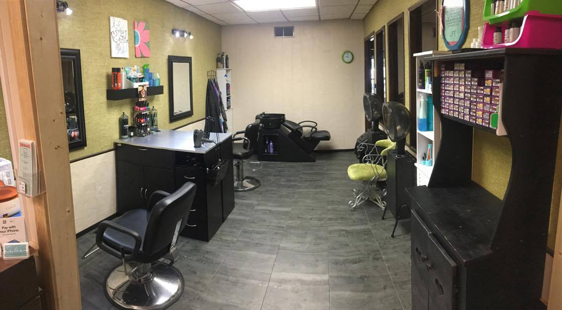 3S Salon Inside Hair.jpg