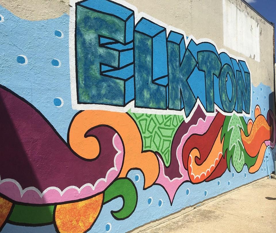 Elkton Art.jpg