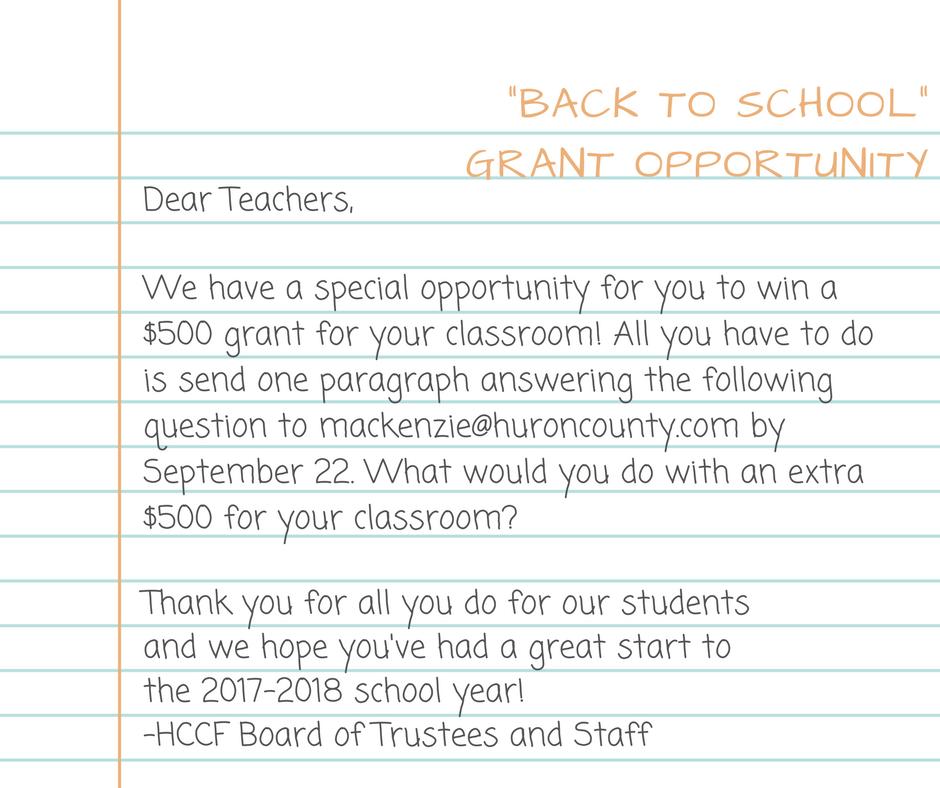 Teacher:Classroom Grant - HCCF.png