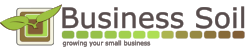 Business Soil Complete Logo Large.png
