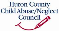 Huron County Child Abuse and Neglect Council.jpg