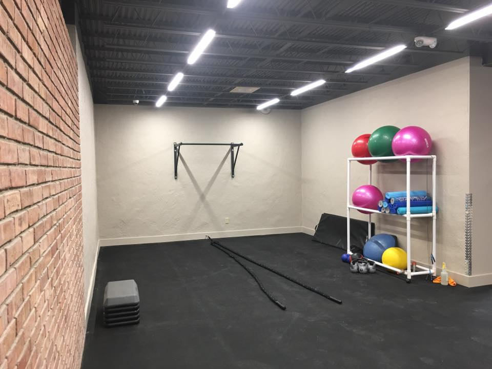 Bad Axe Club Fitness - Free Form Fitness Area.jpg