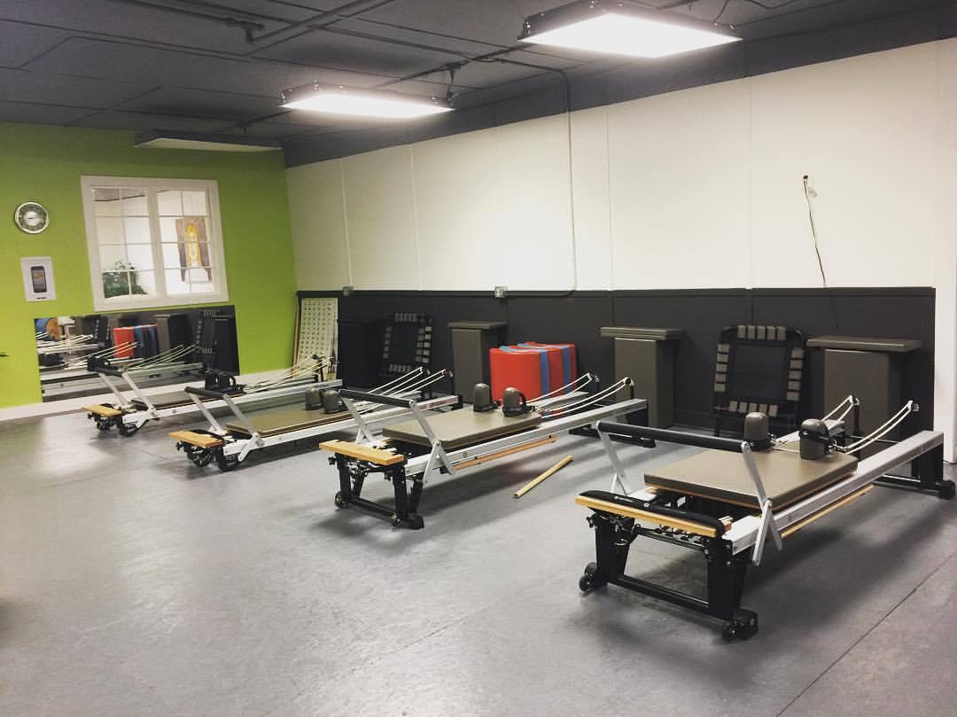 Pilates Revolution 2.jpg