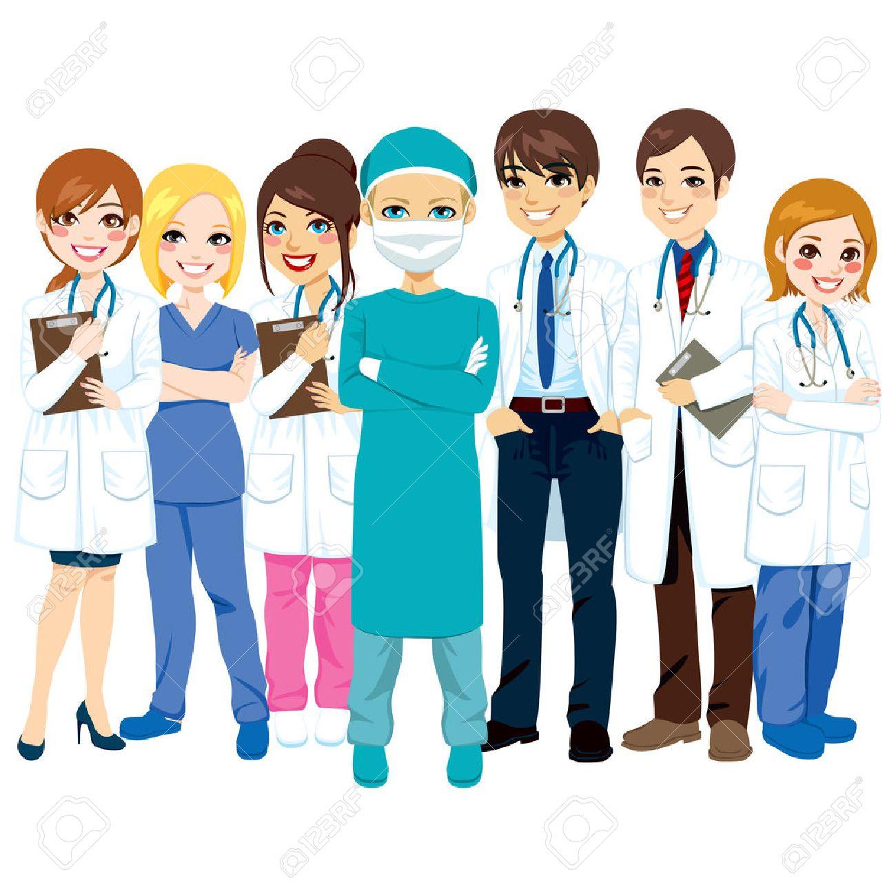 doctors nurses.jpg
