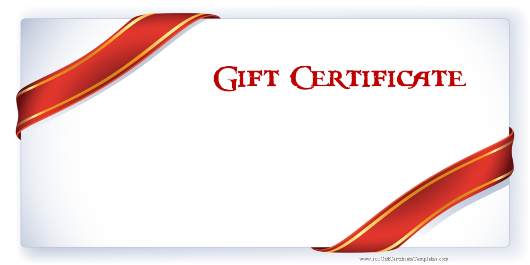 gift-certificate-template-18.jpg