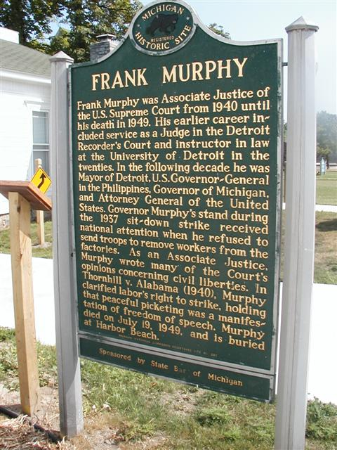 murphy historical marker.jpg