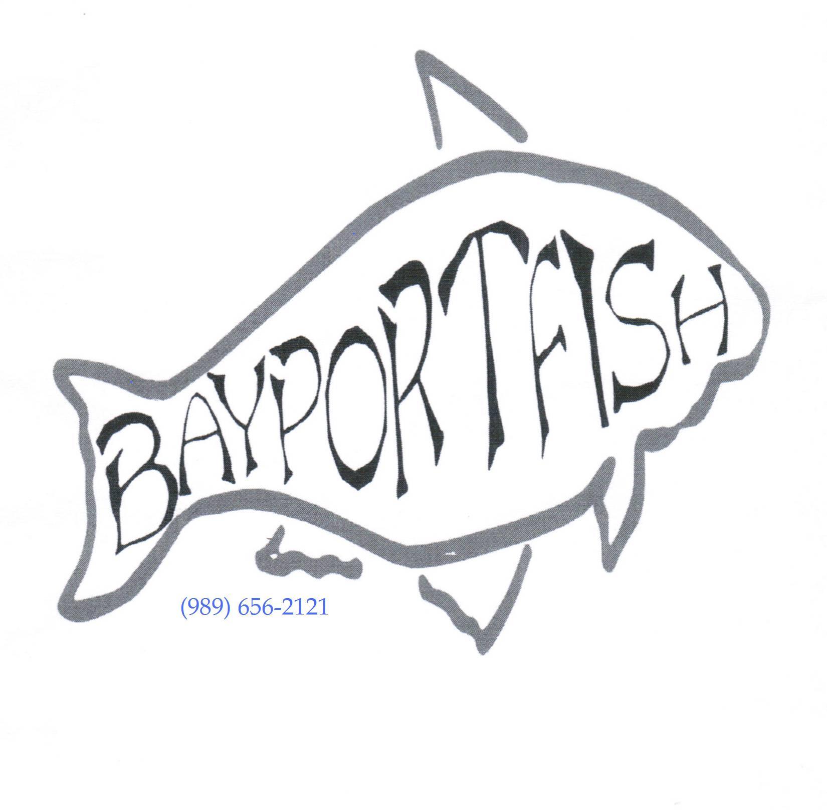 BPF-fish logo.jpg
