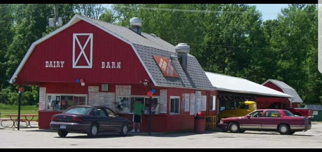 Dairy Barn Outside Photo.jpg