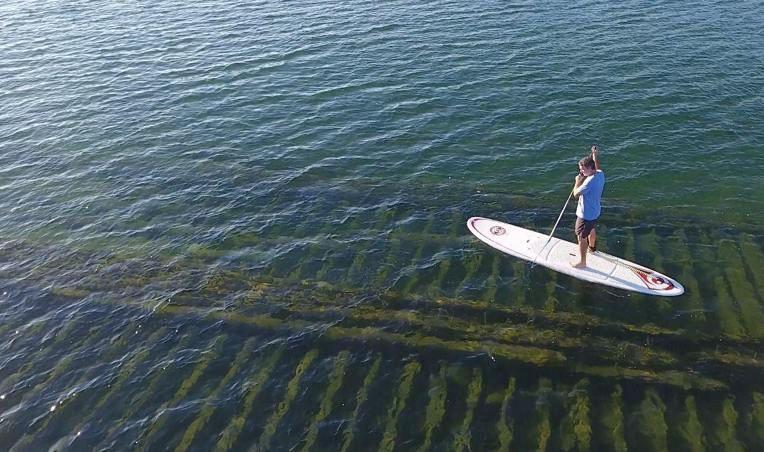 HBK Paddleboard Shipwreck.jpg