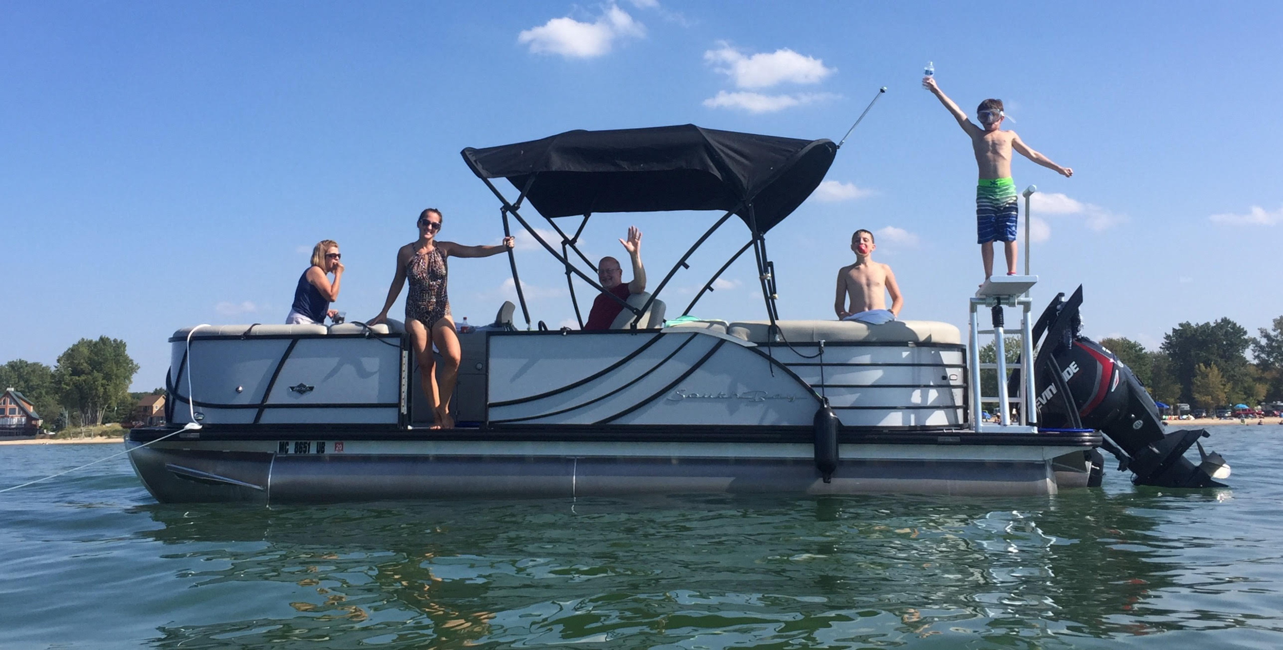 caseville boat rental2.png