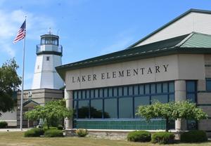laker-elementary-School-sm.png