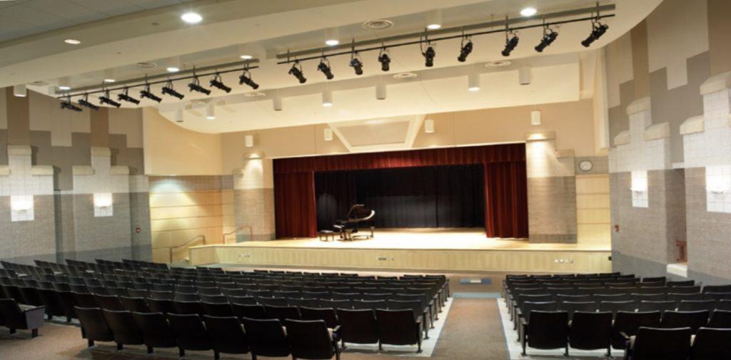Elkton Proposed Auditorium.jpg