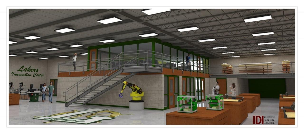 Innovation-Center-Concept.jpg