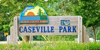 caseville county park.jpg