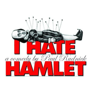 I-hate-hamlet-logo.jpg