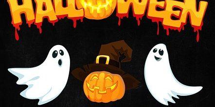 halloween-1757492__340-442x221.jpg