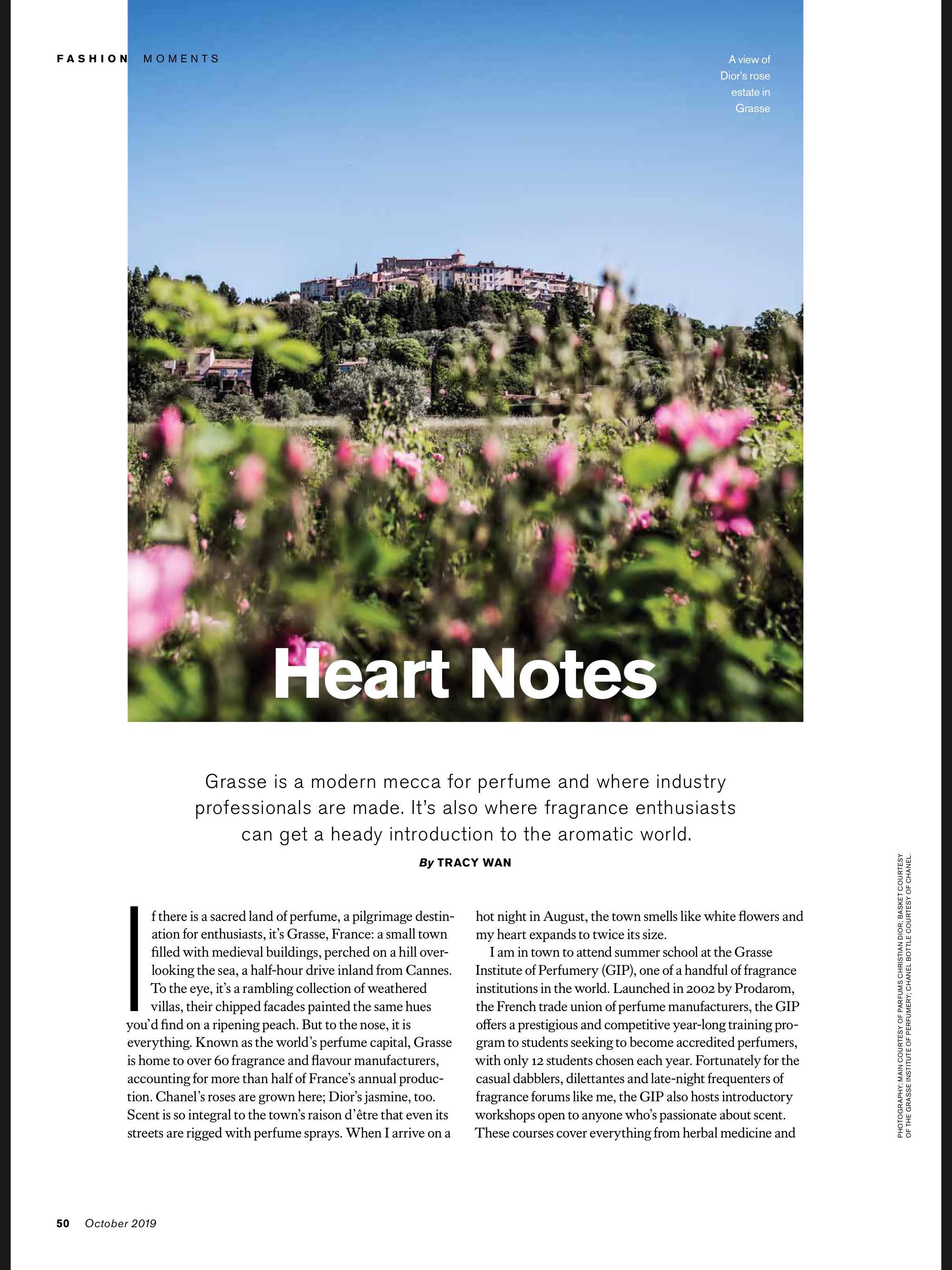 Heart Notes 1.jpg