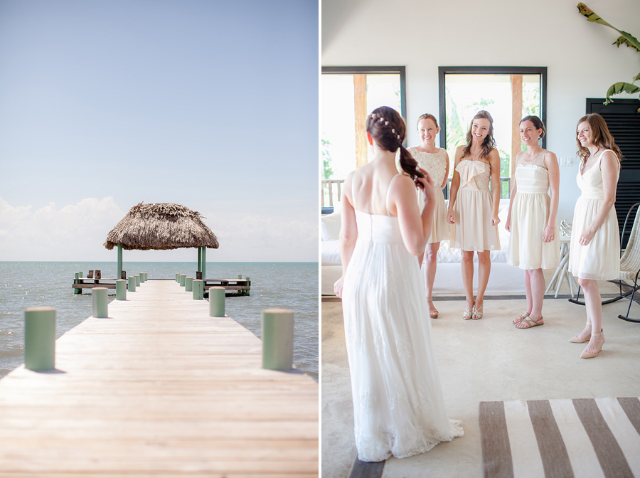 Belcampo Belize Wedding Photography-35.jpg