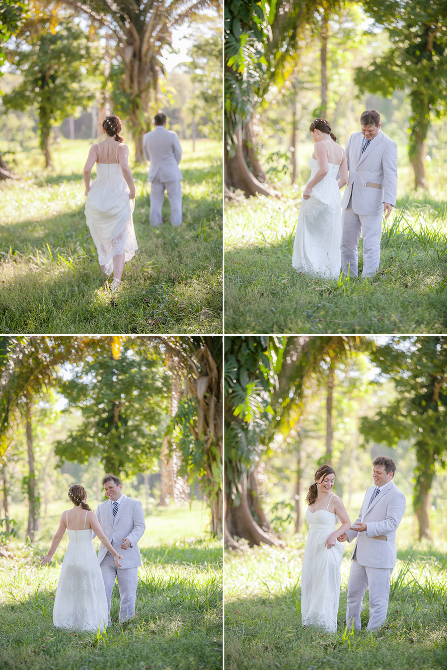 Belcampo Belize Wedding Photography-39.jpg
