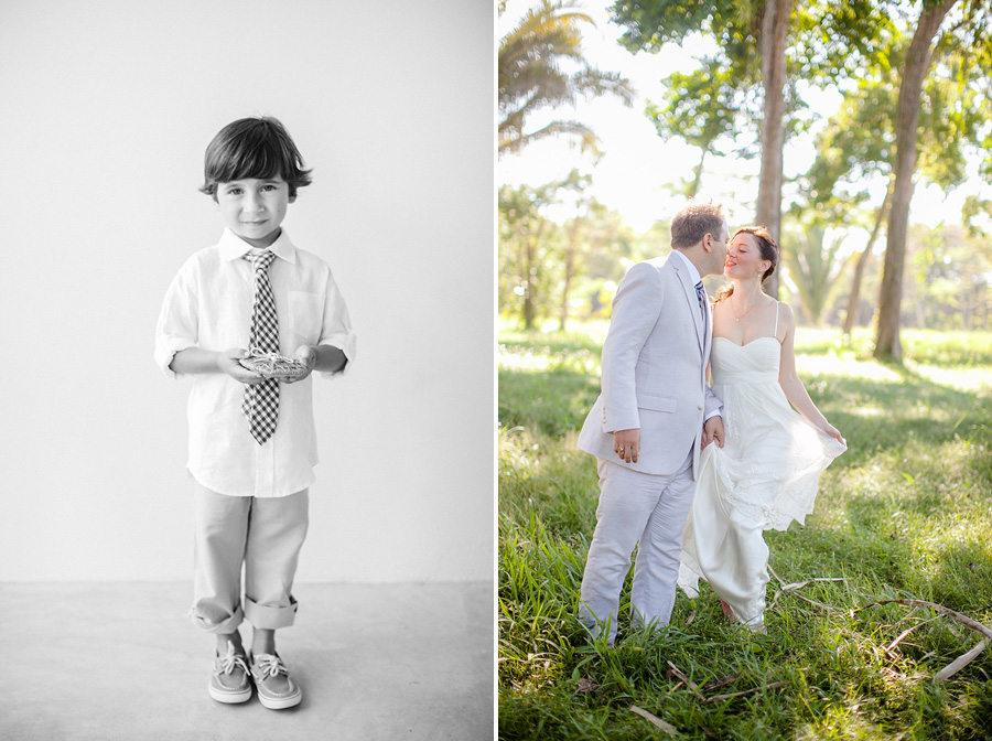 Belcampo Belize Wedding Photography-44.jpg
