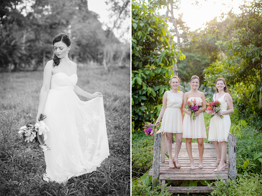 Belcampo Belize Wedding Photography-53.jpg